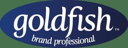 Goldfish Brand Professional