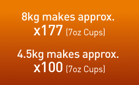Measurements_Curry_Sauce